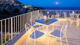 Picture of Sciccosa Guest House in Taormina