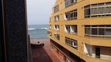 Sélectionnez cet hôtel quartier  Las Palmas, Espagne (réservation en ligne)