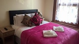 Londen hotels,Londen accommodatie, online Londen hotel-reserveringen