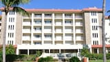 Choose This 3 Star Hotel In Bonita Springs