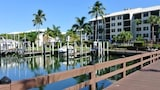 Vacation home condo in Fort Myers Beach