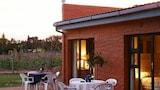 Hotel unweit  in Oudtshoorn,Südafrika,Hotelbuchung