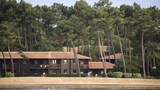 Picture of Belambra Hotels & Resorts Pinsolle in Soustons