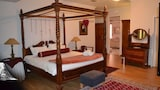 Hotels in Pretoria, South Africa | Pretoria Accommodation,Online Pretoria Hotel Reservations