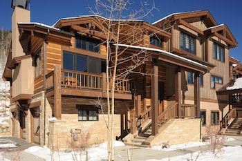 Picture of Keystone Private Homes by Keystone Resort in Keystone