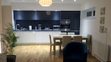 Choose This Luxury Hotel in West Drayton