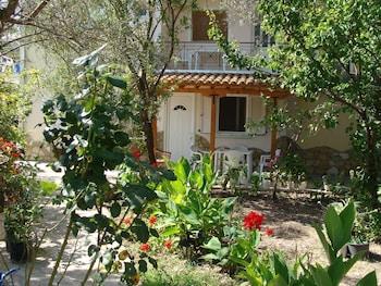 Bild vom Villa Galini in Lefkada