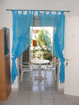 Picture of Villa Galini in Lefkada