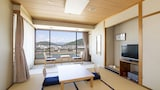 Gifu accommodation photo
