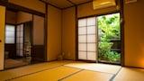 Choose this Ryokan in Yufu - Online Room Reservations