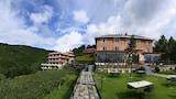 الفنادق الموجودة في كاتماندو، الإقامة في كاتماندو،الحجز بفنادق في كاتماندو عبر الإنترنت