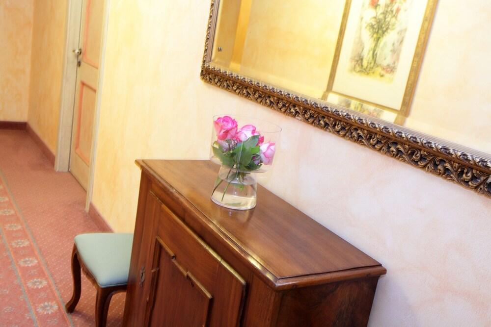 Prenota Hotel Abbazia a Grado - Hotels.com