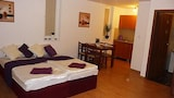 Choose this Apartment in Liptovsky Mikulas - Online Room Reservations