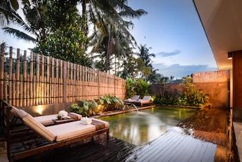 Picture of Purana Boutique Resort in Ubud