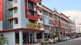 Picture of Hotel Golden View Nilai in Nilai
