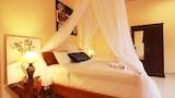 在姆杜克的格里亚席雅娜旅馆照片