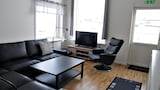 Hoteles en Riksgransen: alojamiento en Riksgransen: reservas de hotel