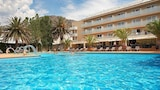 Choose This Business Hotel in Torroella de Montgri -  - Online Room Reservations