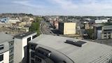 Hotele Bradford, Baza noclegowa - Bradford, Rezerwacje Online Hotelu - Bradford
