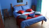 Choose This Cheap Hotel in Oudtshoorn