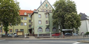 Picture of Hotel zur Tanne in Zwickau