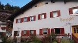 Picture of Apartment 4 Holiday - Casa Benedet in Santa Cristina Val Gardena