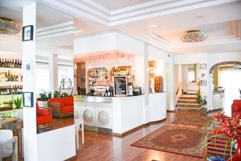 Picture of Hotel Vergilius in Riccione