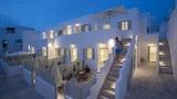 Hotel , Paros