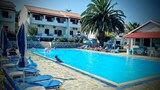 Corfu hotel photo