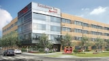 Foto di Residence Inn by Marriott Austin Northwest/The Domain Area a Austin