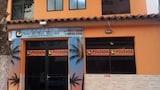 Hotel unweit  in Maceio,Brasilien,Hotelbuchung