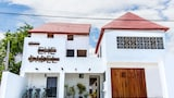 Choose this Hostel in Tulum - Online Room Reservations