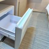 Standard Room A, Smoking - Mini Refrigerator
