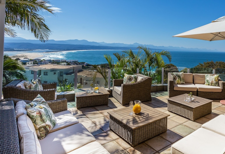 Ocean Watch Guest House, Plettenberg Bay