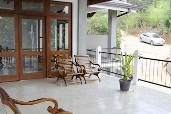 Mynd af Hanthana House í Kandy