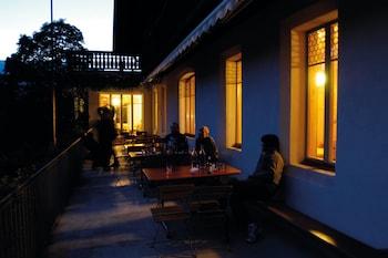Bild vom Youth Hostel Grindelwald in Grindelwald