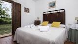 Hoteller med handikapvennlig rom i Castellina in Chianti