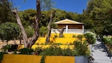 Picture of Katia Cottage in Corfu