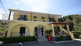 Picture of Ilios Complex in Corfu