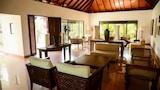 Bilde av Villa Escondite i Sri Jayawardenepura Kotte