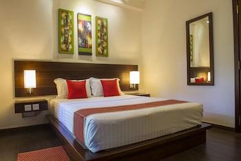 Picture of Villa Escondite in Sri Jayawardenepura Kotte