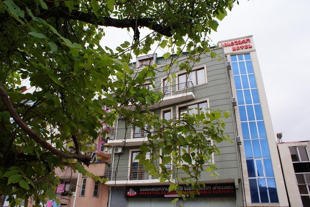 Hotel Riva Batumi