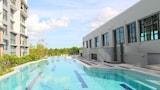 Sélectionnez cet hôtel quartier  à Phuket, Thaïlande (réservation en ligne)