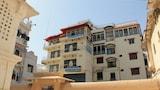Hotel , Udaipur