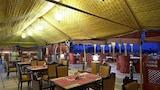 Foto av SS Hotels i Tirupur