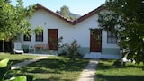 Choose this Pension in Kemer - Online Room Reservations
