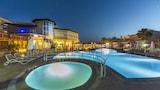 Foto di Club Dizalya Hotel - All Inclusive a Alanya