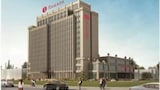 Picture of Ramada Suzhou in Nantong