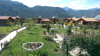 Picture of Ruya Villen Park in Kemer