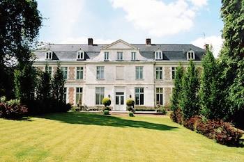 Image de Château de Courcelette Lannoy